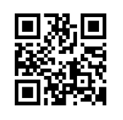 kamsworld software QR Code